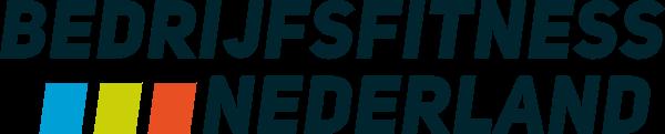 Logo Bedrijfsfitness Nederland